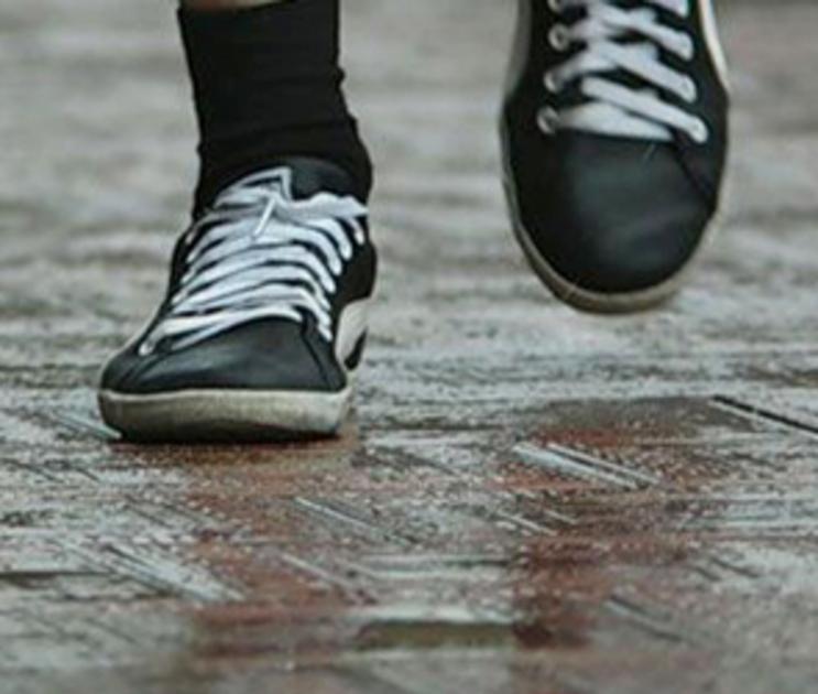 Подросток после конфликта современникам убежал из лагеря около Воронежа