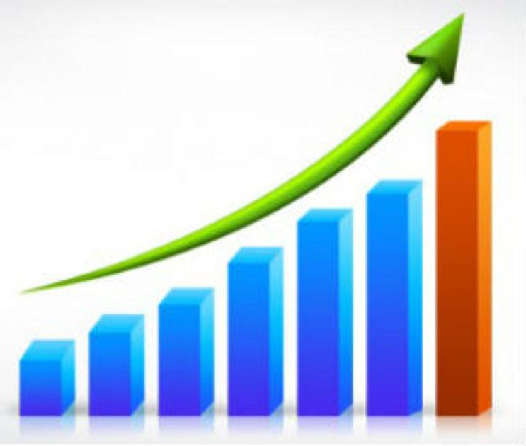 Рост дохода Воронежской области превысил инфляцию
