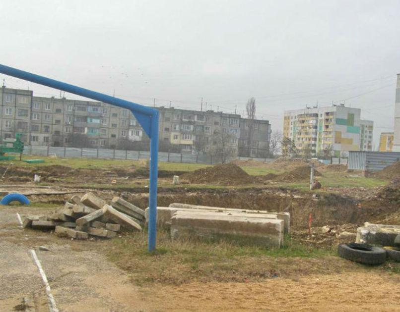 В здании муниципалитета захваченных 53 миллионов Воронежа — теперь нет никаких денег для школ Экономики