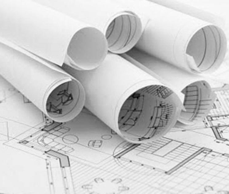 Декларация дизайна по строительству Район жилой застройки с метрополитеном, автопаркующимся на Св. 45-ого подразделения стрельбы, 230а - дом поз.1