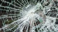 В Воронеже сотрудник сломал автомобили работодателю, потому что это не брало его от работы домой быстро